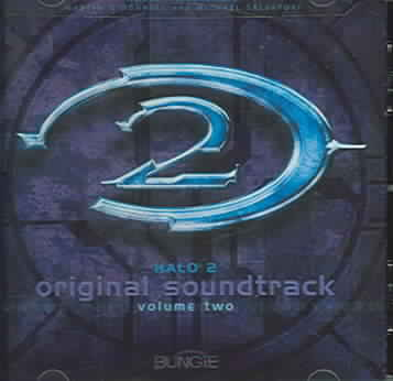 Anime and Video Game Soundtracks
